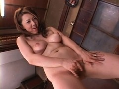 Yumi Kazama Ultimate Tease & Seduction