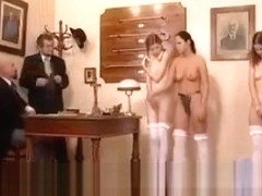 Excellent adult video Vintage great pretty one