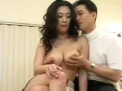 Incredible adult video Vintage watch full version