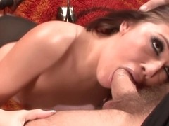 Hot Babe Kristina Rose Hot Xxx Video