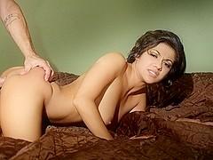 Порно фото ани леон, как не стесняться секса с мужем