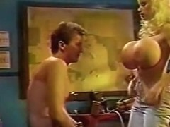 Irina chanell videos photos transexual porn