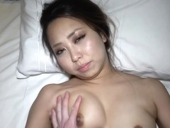 Exotic sex movie Creampie incredible like in your dreams