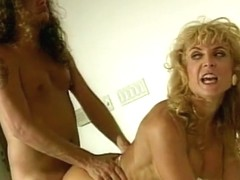 Horny adult movie Retro wild exclusive version