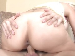 Kayla Kupcakes & Kris Slater in My Friends Hot Mom