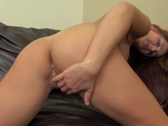 Hottest pornstar Hope Howell in Amazing Dildos/Toys, Masturbation adult clip