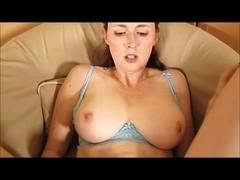 RANDI: Sheila karupsha redhead porn clips