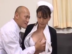 Stunning Chick Gets Her Hairy Pussy Fingered And Fucked Hard