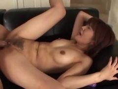 Exotic Japanese chick Misuzu Shiratori, Chisato Shouda, Waka Satoh in Best Hardcore, MILF JAV video