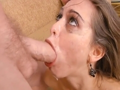 Lewood Sloppy Blowjob Sluts Anikka Albrite Riley Reid