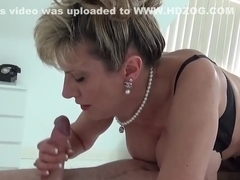 Cheating british milf lady sonia exposes her oversized boobs