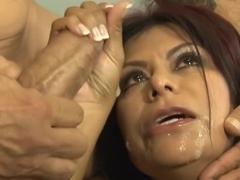 Kaunein teini porno