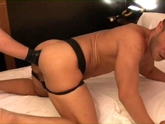 XXX Sex Porn Videos in Full Lenght  Best Sex Sex Movies / 57