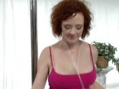 Playing With Fire Anal Queen Audrey Hollander