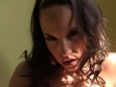 Crazy adult clip HD try to watch for , it's amazing