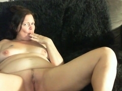 Horny porn movie Girl Masturbating great like in your dreams