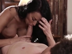 Amazing Adult Video Milf Newest Youve Seen