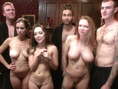 Princess Donna's Birthday Bash Part 2!!!! Apr 27, 2012 - ...