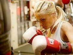 Jesse Jane & Scott Nails  in Fighters, Scene 6