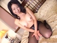 Best Japanese model Riri Kikukawa, Azusa Ito, Kurara Iijima in Fabulous Fingering, Blowjob JAV clip