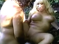 Lovette - Perverted Stories 3: Tropical Perversions (1995)