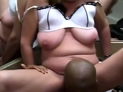 Exotic porn movie Wife Sharing hot watch show