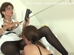 Unfaithful british milf lady sonia pops out her big tits