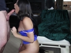 Anal Revenge For Honey Kylie Sinner