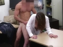 Blonde business woman gets fucked Free Xxx Business Woman Porn Videos From Voyeur Hit In Full Length See Xxx