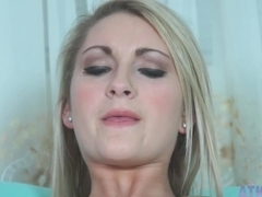 Amazing pornstar Chloe Addison in Fabulous Masturbation, Amateur xxx clip