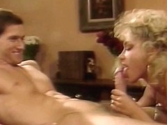 Vintage Amateur Couple Have Sex After A Romantic Date