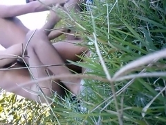 Best Homemade Gay record with Outdoor, Latins scenes