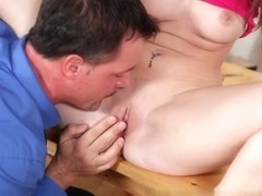 I Fucked The Babysitter Volume 02