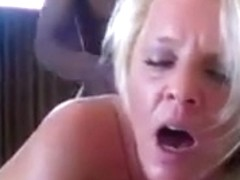 Alexis golden s monster cock adventures welcum back richard