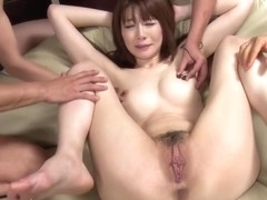 Masohistic Slave Acme Asian Sex Tubes Hd