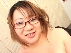bbw Japanese fuck doll