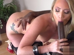 Horny pornstar Amile Waters in Best Blonde, Cumshots xxx clip