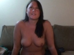 Real Life Sorority Sister Doing Nude Video