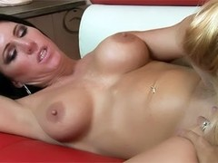 MilfsUltra Video: Kendra Secrets and Payton Leigh