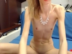 inthemood4u dilettante record on 01/20/15 11:16 from chaturbate