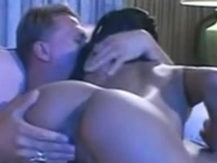 thai bargirl engulf fuck anal and cum compilation