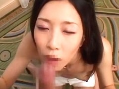 Crazy Japanese slut Kotone Amamiya in Best Small Tits JAV video