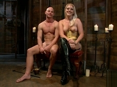 Amazing xxx scene Feet new full version