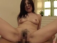 Hottest porn clip MILF craziest will enslaves your mind