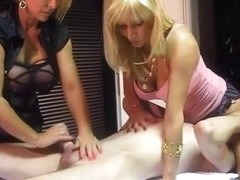 Lady Barbara - Fabulous Adult Clip Big Tits Great Youve Seen