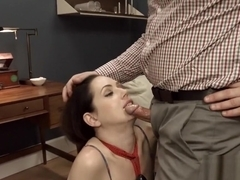 Filthy anal, ass to mouth, and enemas for Penny Pax and Sarah Shevon