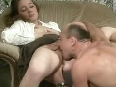 Porn videos rhomberg Patricia against. Excuse, that