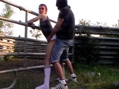 COLLECTOR 1 FRENCH YOUNG GAY MEN HUMILIATED FIST BIGTOY