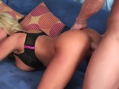 SmuttyDeals Diamond Foxxx Big Tit Milf Knows How To Ple