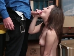 Huge Tits Teen Solo Xxx Suspect originally denied LP officer's charge of